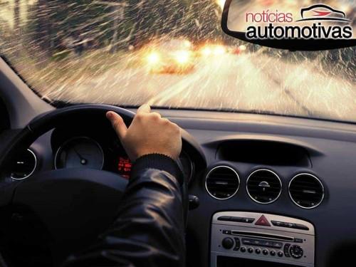 Top 10: Dicas de manutenção de carros