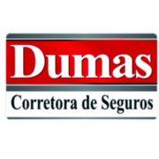 (c) Dumas.com.br
